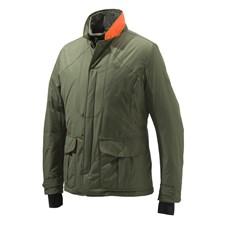 Beretta M's Uptown Upland Jacket