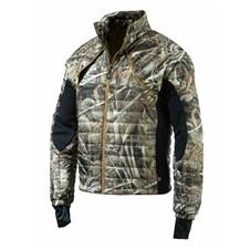 Beretta Bis Track Jacket