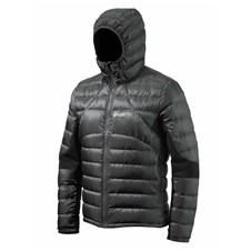 Beretta Warm BIS Goose Jacket