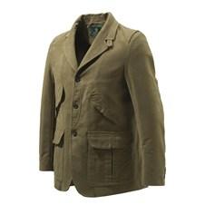 Beretta M's Moleskin Jacket
