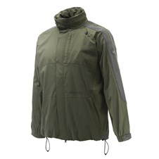 Veste Active Hunt EVO