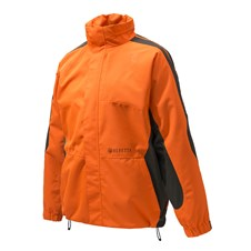 Active Hunt EVO Jacket