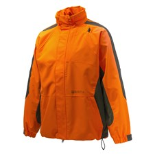 Chaqueta Active Hunt EVO