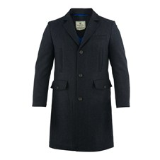 Beretta Country Wool Classic Coat