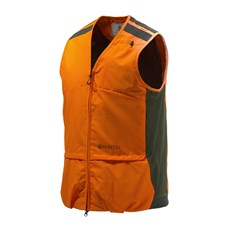 Gilet Active Hunt EVO