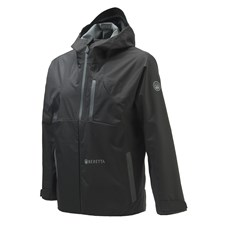 Active WP Packable Jacket