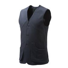 Beretta Cashmere Vest