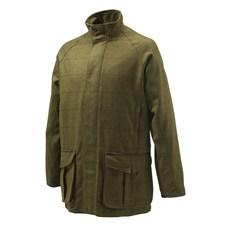 Beretta St James Coat
