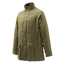 Beretta Manteau Light St James