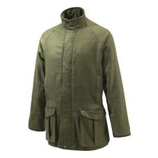 St James Coat
