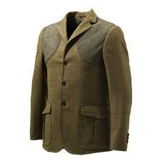 Beretta M's St James Jacket
