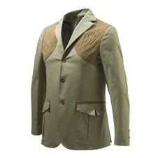 St James Cotton Jacket