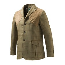 Light St James Jacket