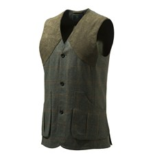 Beretta M's St James Vest