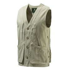 Hunting Vest 10 Pockets
