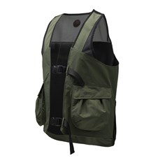 Thorn Resistant Game Bag Vest