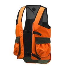 Gilet Thorn Resistant Game Bag