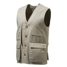 Beretta M's Hunting Vest