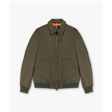 Beretta Aviator Jacket