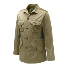 Serengeti Sport Jacket