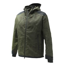 Chaqueta Snowdrop Light