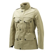 Beretta Pine Field Jacket