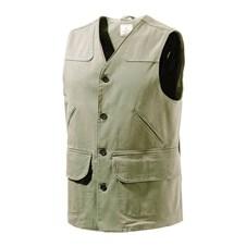 Beretta M's Garment Dye Vest