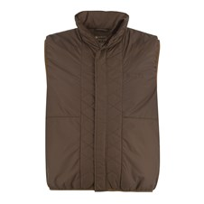 Beretta BIS Vest (Sizes XXS, XS, S)