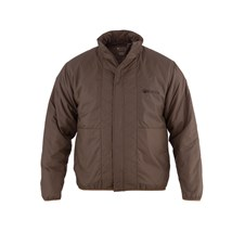 Beretta BIS Jacket (Sizes XXS, XS)