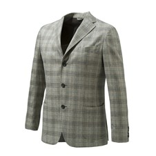 Beretta Birch Classic Wool Jacket