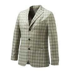 Beretta Birch Classic Silk Jacket (50, 52, 54, 56)