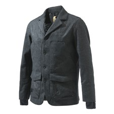 Veste New Techwool (M)