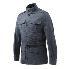 Beretta Spruce Safari Jacket