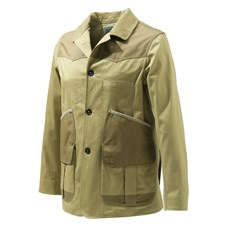 Beretta Country Hunting Jacket