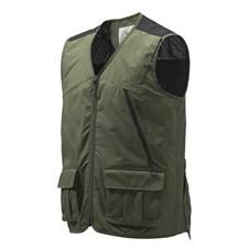 Modular Vest