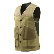 Beretta Gilet Country Hunting