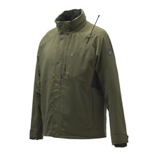 Chaqueta Multiaction GTX