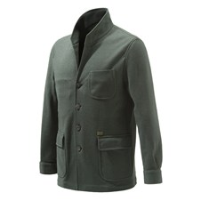 Beretta Travel Hunt Teba Jacket