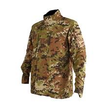 Beretta BDU Giacca Overshirt