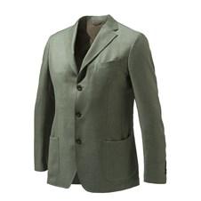 Beretta Olive Jacket (50, 52, 54)