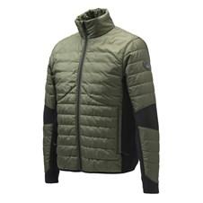 Serval BIS Jacket