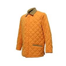 Beretta Microfiber Quilted jacket