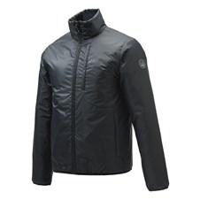 Civet BIS Jacket
