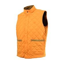 Beretta Microfiber Quilted Vest