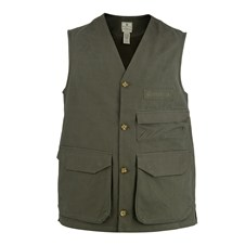 Beretta Adventure Vest