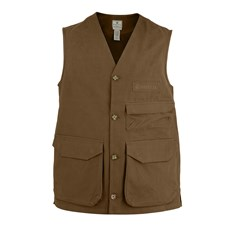 Beretta Adventure Vest (Size XXL)