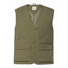 Beretta Multiclimate Vest