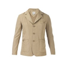 Beretta Man's Country Sport Jacket