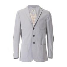 Beretta Man's Country Cotton Sport Jacket