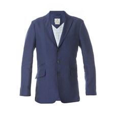 Beretta Man's Country Classic Linen Jacket